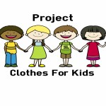 Project Clothes For Kids